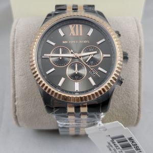 New Michael Kors MK8561 Watch